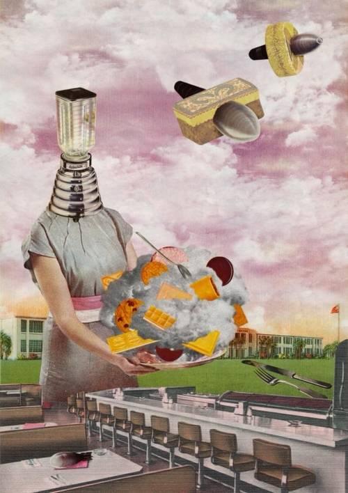 Food&NuclearWarMagazine